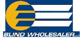 Logo Blind Wholesaler, LLC