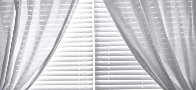 vinyl-blinds