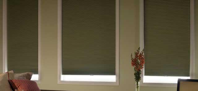 window darkening shades retractable blackout shades las vegas blind wholesaler
