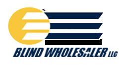 Blind Wholesaler, LLC