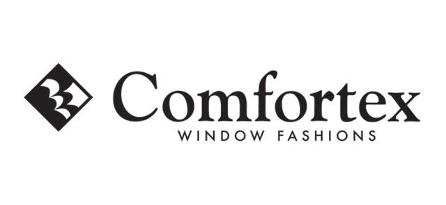 Comfortex